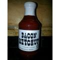 Bacon Ketchup