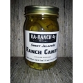 Ranch Candy