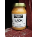 Queso (Mild Cheese)
