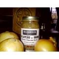 Jalapeño & Onion Relish & Grilling Glaze