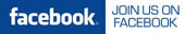 fbooklink