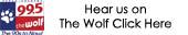 thewolfradio